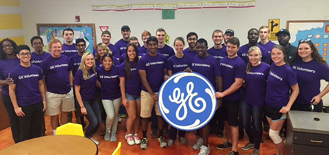 ge-fort-worth-community-day-2016.jpg